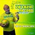 ZE LEZIN - NA COPA E NA COZINHA 2014 - COMPLETO