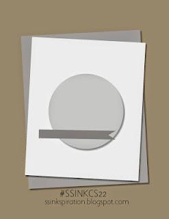 http://ssinkspiration.blogspot.com/2015/06/june-card-sketch-ssinkcs22.html