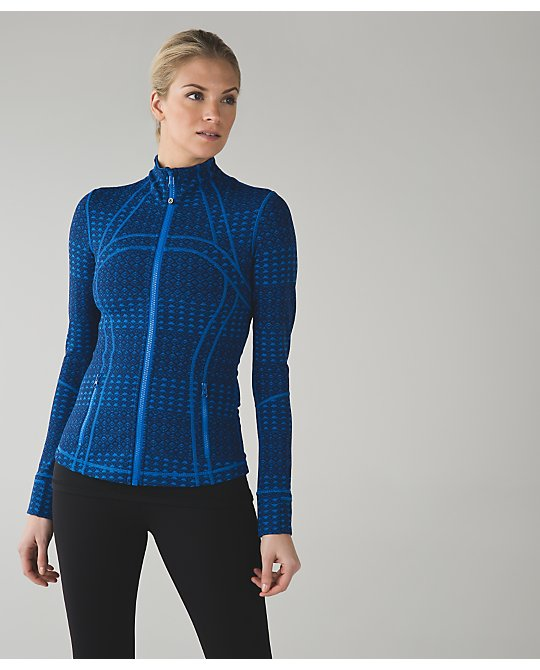 lululemon lakeside-blue-hero-blue triometric-stripe