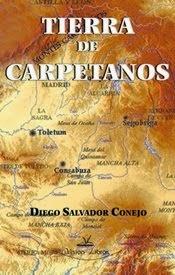 TIERRA DE CARPETANOS