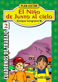 ANÁLISIS DE EL NIÑO DE JUNTO AL CIELO