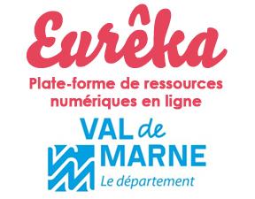 http://eureka.valdemarne.fr/