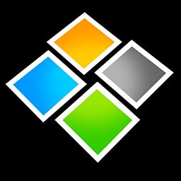 免費看圖軟體下載 - Honeyview