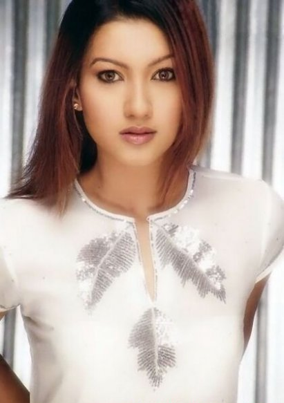 Gauhar Khan photos, Gauhar Khan lips, Gauhar Khan eyes, Gauhar Khan hot photos