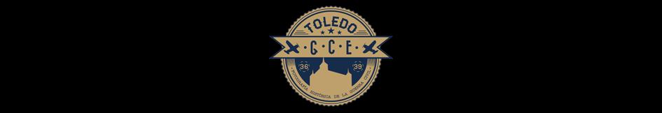 Toledo GCE