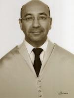J.M. Rodriguez Villanueva