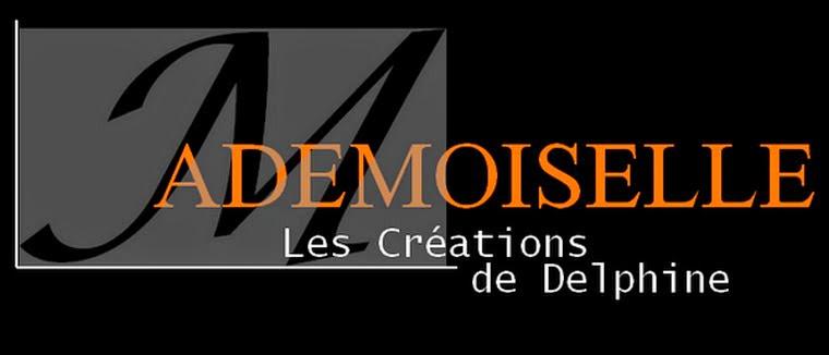 La Galerie de Mademoiselle