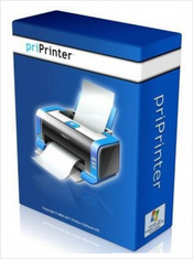 priPrinter Professional 5.6.0.2051