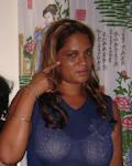 Elisa Milagros Reinier Acosta.