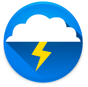 Lightning Browser + v3.1.1a