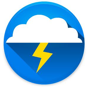 Lightning Browser + v3.1.1a