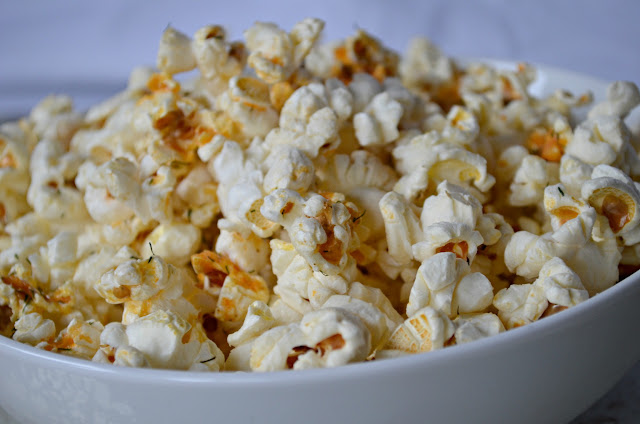 Buffalo-Ranch-Popcorn-From-Scratch-No-Ranch-Packet.jpg
