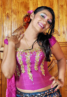 hot Srilankan actress