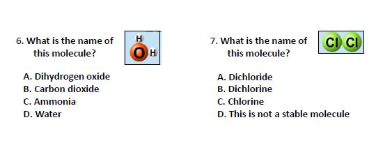 basic stoichiometry phet lab answer key