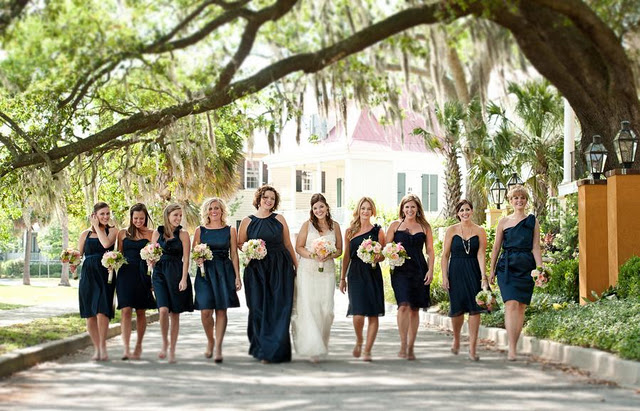 a lowcountry wedding blog featuring Charleston weddings, myrtle beach weddings, Hilton Head weddings, southern weddings, charleston wedding blogs, hilton head wedding blogs, myrtle beach wedding blogs
