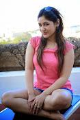 Prabhajeet Kaur Glamorous Photo shoot-thumbnail-25