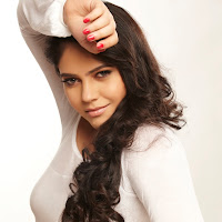 Sherin latest pic in various pose