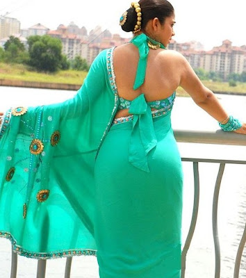charmi actress hot photos
