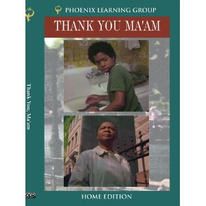 thank you mam reaction paper Check out our top free essays on thank you ma am by langston hughes to help you write save paper 4 page 890 words thank you m'am langston hughes - is mother's gone by andrew lam and salvation by langston hughes are the two nonfiction stories featured in this reaction paper.