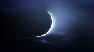 September 13 2015 New Moon in Virgo  Horoscope reading