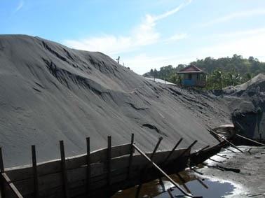Image Result For Pasir Silika Jawa