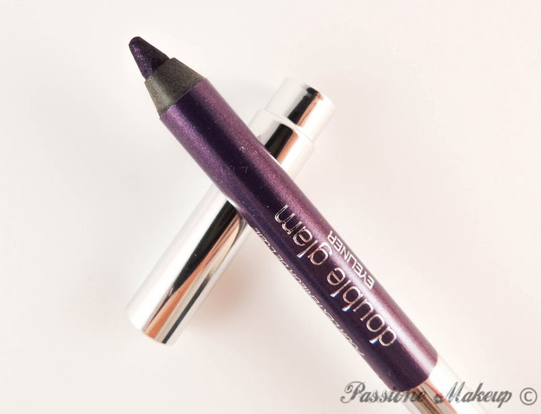Kiko Digital Emotion Double Glam Eyeliner