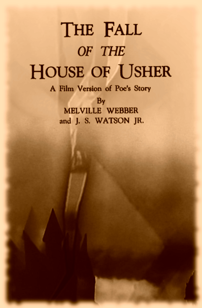creative essays on identity and belonging teacher resume student – The Fall of the House of Usher Worksheet