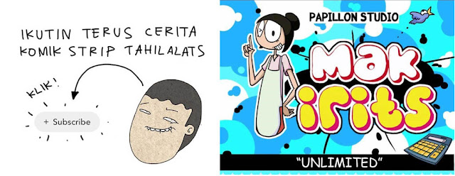 line-webtoon-komik-indonesia
