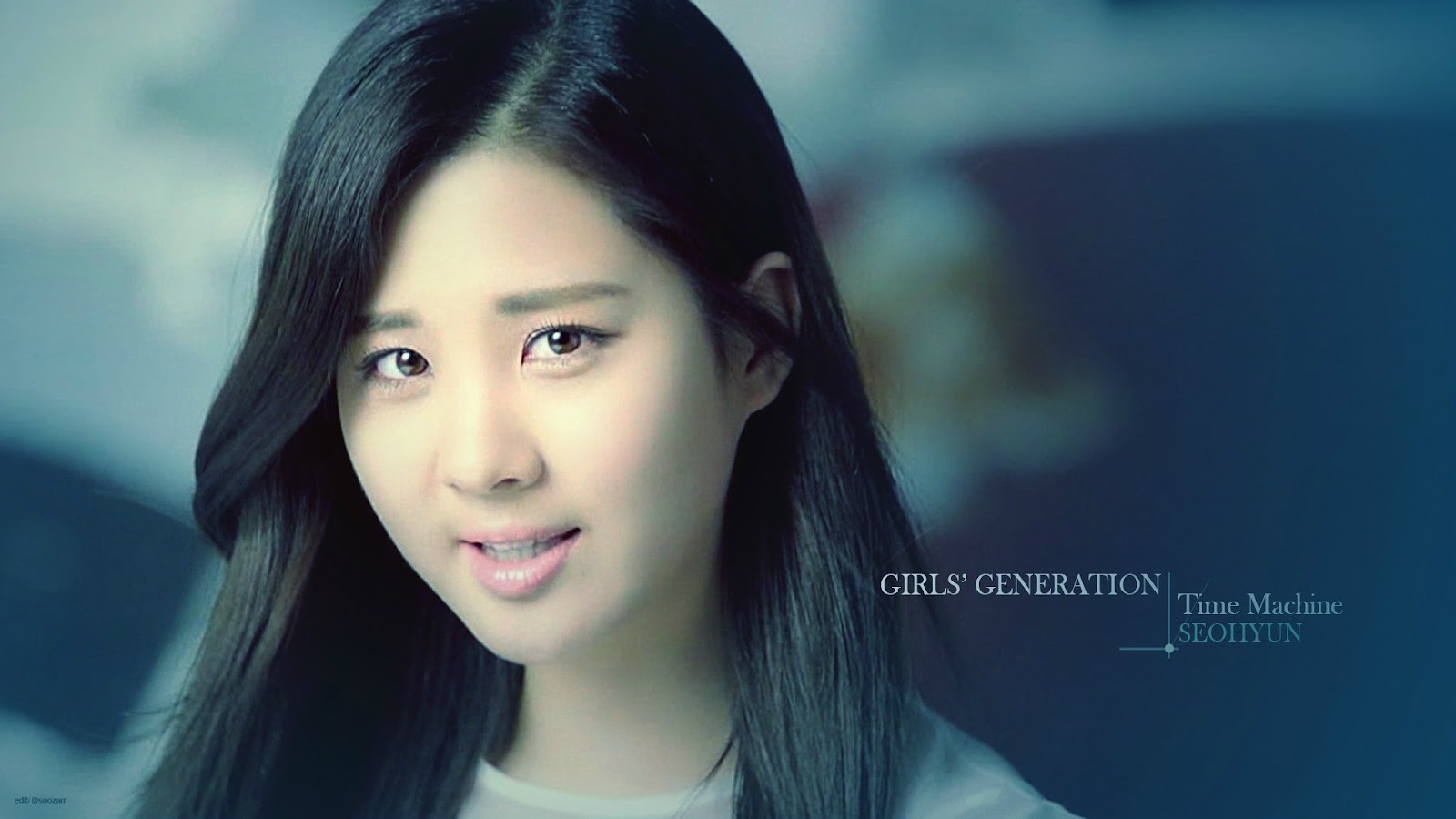 http://1.bp.blogspot.com/-OQW4mgCqI-E/UBvq0mLbDRI/AAAAAAAAJq0/0yNLAVukJS4/s1600/SNSD-SeoHyun-Time-Machine-Wallpaper-as-generation-snsd-30039019-1920-1080.jpg