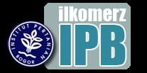 Computer Science IPB