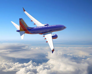 Boeing and Southwest Airlines have announced the launch of the 737 MAX 7