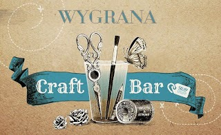 http://blog.craftbar.com.pl/2015/05/wyzwanie-nr-19-d-jak-dziecko.html