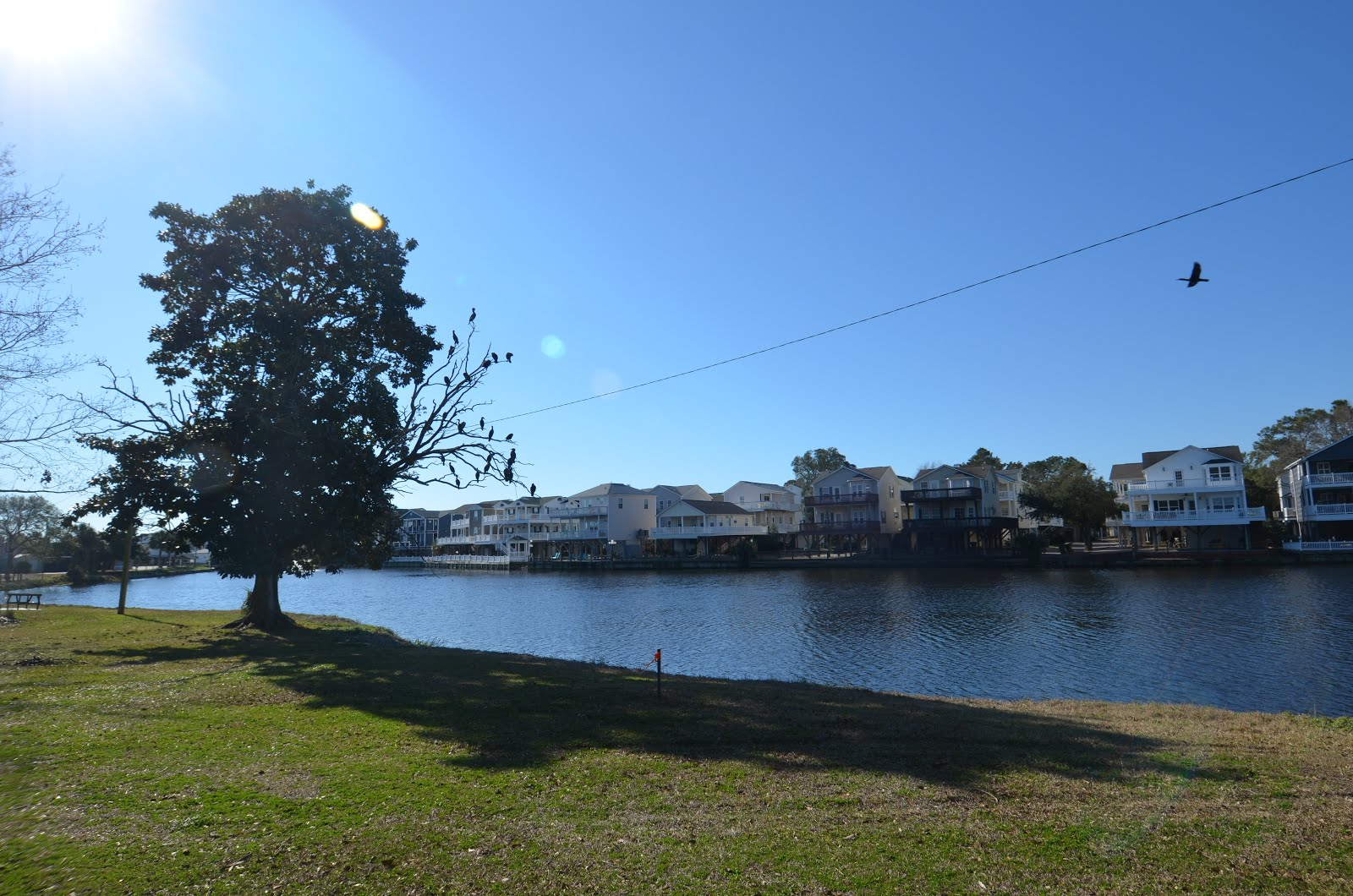 lake ocean and lakes Ocean lakes rental properties - ocean lakes rentals by owner - ocean lakes campground - ocean lakes properties - book directly with owners and save.