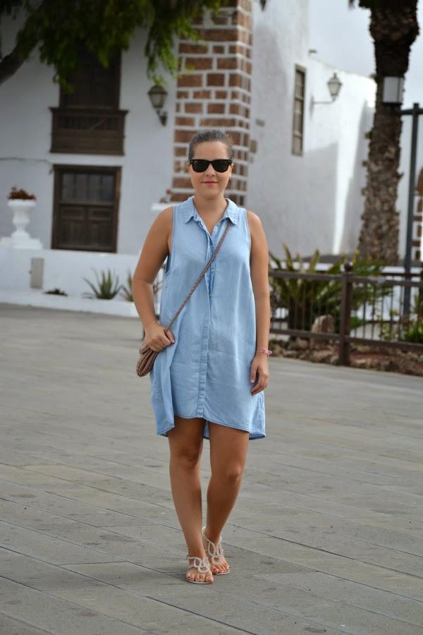 look_outfit_vestido_vaquero_denim_nudelolablog_01