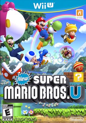 super mario bros wii games online free