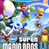 Super Mario Bros. U Wii