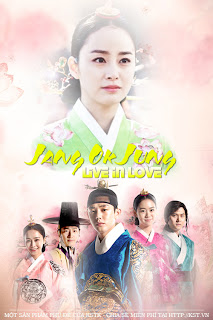 Tnh S Jang Ok Jung Tp ...