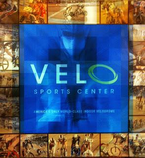 America's Only World Class Indoor Velodrome, Los Angeles, Velodrome, Track Cycling