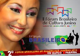 Fórum Brasileiro de QJ