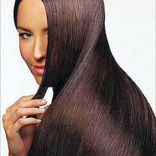 Cara Mudah Merawat Rambut