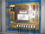 Placa de control microprodesada EEC/22 iv