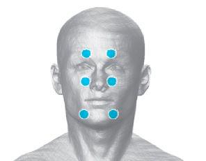Sonyericsson w710i - обзоры описания тесты отзывы - helpix