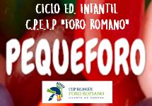 BLOG CICLO ED. INFANTIL