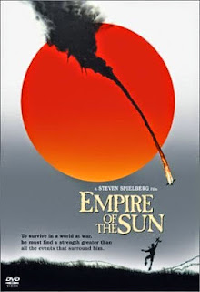 Đế Chế Của Mặt Trời - Empire Of The Sun