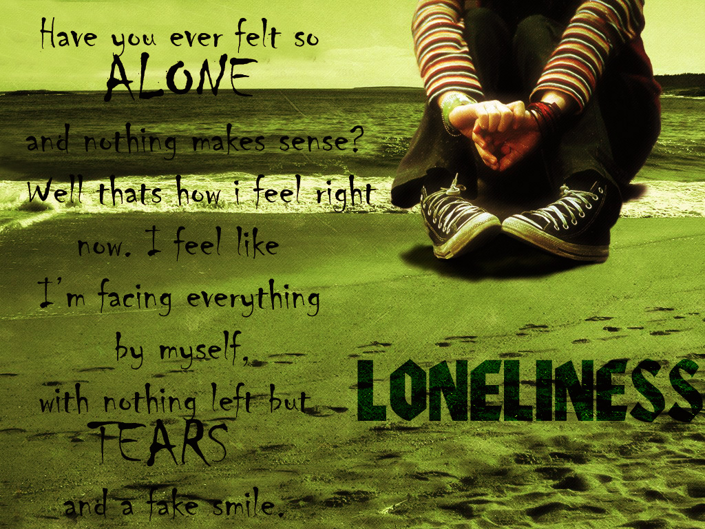 http://1.bp.blogspot.com/-OQdp4pkaWCI/UAC-lmjGy9I/AAAAAAAAFzA/c0XZVf_UrqE/s1600/sad+alone+sitting+alone+sad+love+alone+wallpapers+(1).jpg