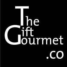 THE GIFT GOURMET