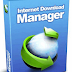 Internet Download Manager 6.18 build 10 Full Crack