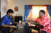 Shyam Gopal Varma Movie stills-thumbnail-4