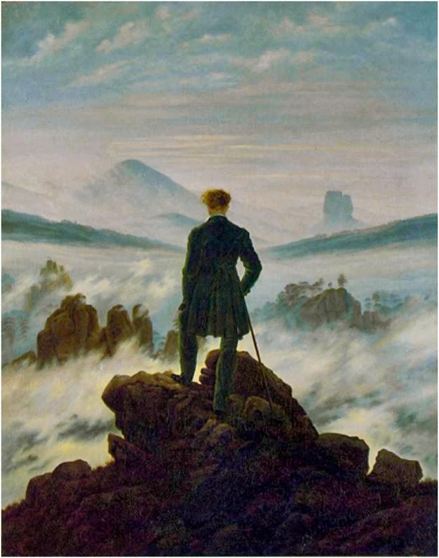 Kunststroming 19e eeuw