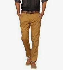 Flipkart : Provouge Casual & Formal Shirts Men Upto 68% off : Buy To Earn